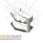 sonar_Page_01