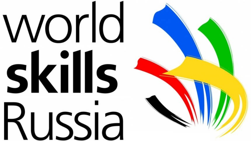 Наш ЦМИТ — в финале WorldSkills Junior (часть 2)!