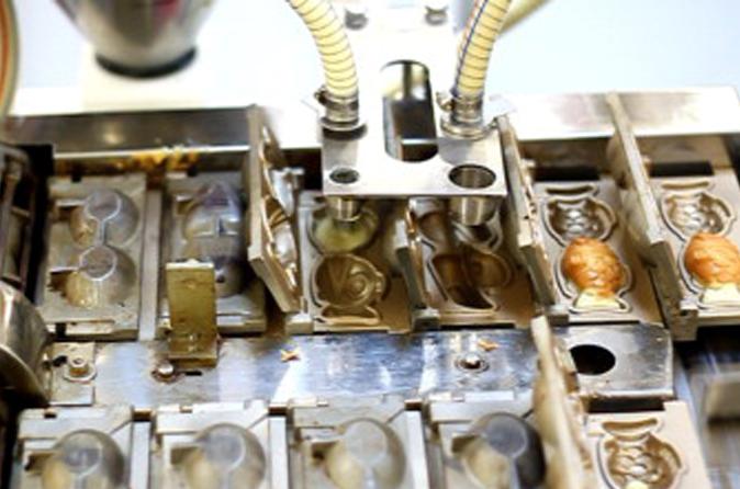 DrugPrinter позволит мгновенно напечатать любой лекарственный препарат?